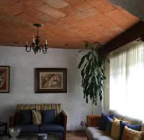 Foto de casa en venta en panzacola 001 , barrio santa catarina, coyoacán, distrito federal, 4279831 No. 03
