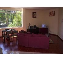 Foto de casa en venta en papagayo 16, lago de guadalupe, cuautitlán izcalli, méxico, 2646284 No. 01