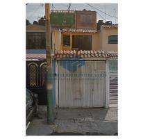 Foto de casa en venta en papaloapan 0, cuautitlán, cuautitlán izcalli, méxico, 0 No. 01