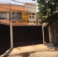 Foto de casa en venta en papatzin , ejidos de san pedro mártir, tlalpan, distrito federal, 0 No. 01