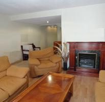 Foto de casa en venta en papatzin , ejidos de san pedro mártir, tlalpan, distrito federal, 4242805 No. 01