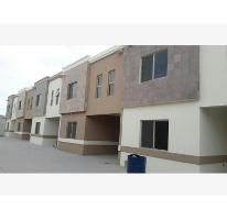 Foto de casa en venta en  5306, francisco i madero, chihuahua, chihuahua, 2964410 No. 01