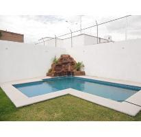 Foto de casa en venta en  50, atlacomulco, jiutepec, morelos, 2926504 No. 01