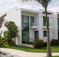 Foto de casa en venta en par vial , josé g parres, jiutepec, morelos, 2392237 No. 01