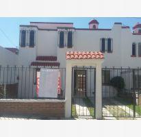 Foto de casa en venta en paraciama, nuevo san juan, san juan del río, querétaro, 2387490 no 01