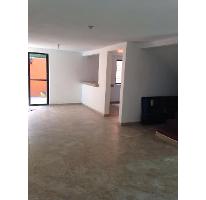 Foto de casa en venta en paraguay 20, jardines de cerro gordo, ecatepec de morelos, méxico, 2124099 No. 01