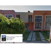 Foto de casa en venta en paraiso 0, brisas del carmen, celaya, guanajuato, 0 No. 01