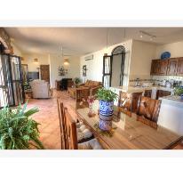 Foto de casa en venta en  119, buenos aires, puerto vallarta, jalisco, 2673121 No. 01