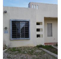 Foto de casa en venta en  , paraíso cancún, benito juárez, quintana roo, 2625122 No. 01