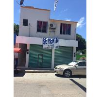 Propiedad similar 1314499 en Paraíso Centro.