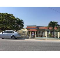 Foto de casa en renta en  , paraíso centro, paraíso, tabasco, 1784216 No. 01