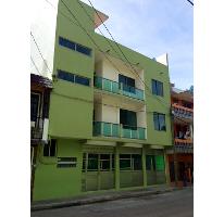 Foto de edificio en renta en  , paraíso centro, paraíso, tabasco, 2301727 No. 01