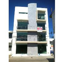 Foto de edificio en renta en, paraíso centro, paraíso, tabasco, 2331493 no 01