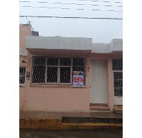 Propiedad similar 2594127 en Paraíso Centro.