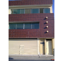 Foto de edificio en renta en  , paraíso centro, paraíso, tabasco, 2607264 No. 01