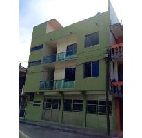 Foto de edificio en renta en  , paraíso centro, paraíso, tabasco, 2625242 No. 01