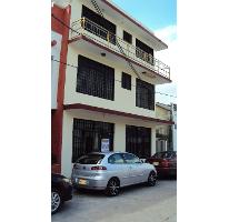 Foto de edificio en renta en  , paraíso centro, paraíso, tabasco, 2641719 No. 01