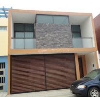 Foto de casa en renta en, paraíso coatzacoalcos, coatzacoalcos, veracruz, 1091547 no 01
