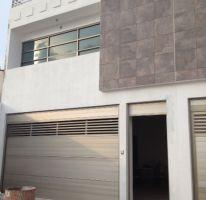 Foto de casa en renta en, paraíso coatzacoalcos, coatzacoalcos, veracruz, 1164023 no 01