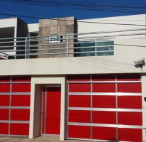 Foto de casa en venta en, paraíso coatzacoalcos, coatzacoalcos, veracruz, 1364177 no 01