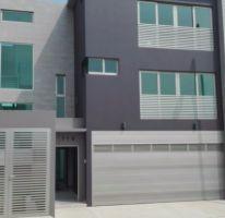Foto de casa en venta en, paraíso coatzacoalcos, coatzacoalcos, veracruz, 1747216 no 01