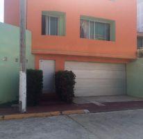 Foto de casa en renta en, paraíso coatzacoalcos, coatzacoalcos, veracruz, 1817536 no 01
