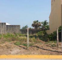 Foto de terreno habitacional en venta en, paraíso coatzacoalcos, coatzacoalcos, veracruz, 1941499 no 01