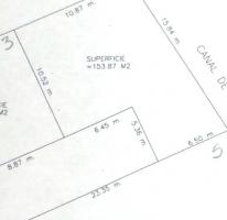 Foto de terreno habitacional en venta en, paraíso coatzacoalcos, coatzacoalcos, veracruz, 2034936 no 01