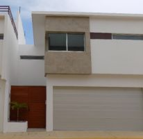 Foto de casa en venta en, paraíso coatzacoalcos, coatzacoalcos, veracruz, 2058284 no 01