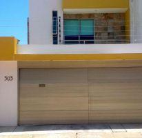 Foto de casa en venta en, paraíso coatzacoalcos, coatzacoalcos, veracruz, 2077668 no 01