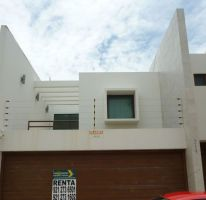 Foto de casa en renta en, paraíso coatzacoalcos, coatzacoalcos, veracruz, 2153518 no 01