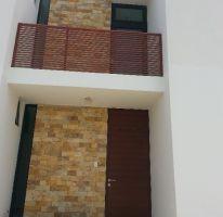 Foto de casa en renta en, paraíso coatzacoalcos, coatzacoalcos, veracruz, 2235090 no 01