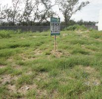 Foto de terreno habitacional en venta en, paraíso coatzacoalcos, coatzacoalcos, veracruz, 2235822 no 01