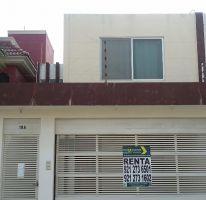 Foto de casa en renta en, paraíso coatzacoalcos, coatzacoalcos, veracruz, 2236152 no 01