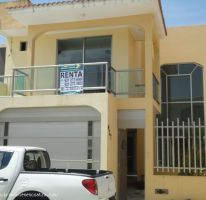 Foto de casa en renta en, paraíso coatzacoalcos, coatzacoalcos, veracruz, 2236366 no 01