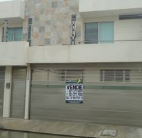 Foto de casa en venta en, paraíso coatzacoalcos, coatzacoalcos, veracruz, 2268119 no 01