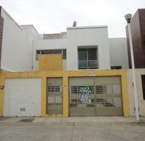 Foto de casa en renta en, paraíso coatzacoalcos, coatzacoalcos, veracruz, 2289460 no 01