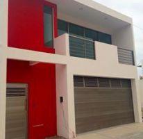 Foto de casa en renta en, paraíso coatzacoalcos, coatzacoalcos, veracruz, 2334976 no 01