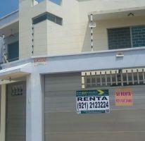 Foto de casa en renta en, paraíso coatzacoalcos, coatzacoalcos, veracruz, 2396122 no 01