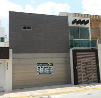 Foto de casa en venta en  , paraíso coatzacoalcos, coatzacoalcos, veracruz de ignacio de la llave, 1124043 No. 01