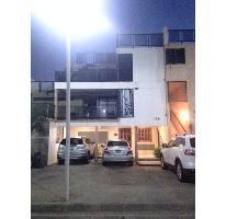 Foto de departamento en renta en  , paraíso coatzacoalcos, coatzacoalcos, veracruz de ignacio de la llave, 1131285 No. 01