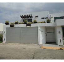Foto de casa en venta en, paraíso coatzacoalcos, coatzacoalcos, veracruz, 1189505 no 01