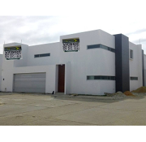 Foto de casa en venta en, paraíso coatzacoalcos, coatzacoalcos, veracruz, 1192639 no 01