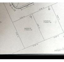 Foto de terreno habitacional en venta en  , paraíso coatzacoalcos, coatzacoalcos, veracruz de ignacio de la llave, 1290601 No. 01