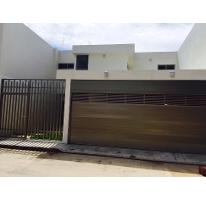 Foto de casa en venta en, paraíso coatzacoalcos, coatzacoalcos, veracruz, 1354703 no 01