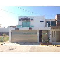 Foto de casa en venta en, paraíso coatzacoalcos, coatzacoalcos, veracruz, 1555692 no 01