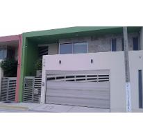 Foto de casa en venta en, tangamanga, san luis potosí, san luis potosí, 1597798 no 01