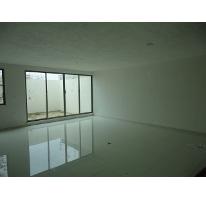 Foto de casa en renta en  , paraíso coatzacoalcos, coatzacoalcos, veracruz de ignacio de la llave, 1612620 No. 01
