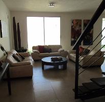 Foto de casa en renta en  , paraíso coatzacoalcos, coatzacoalcos, veracruz de ignacio de la llave, 1759566 No. 01