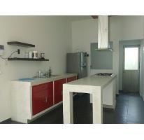 Foto de casa en renta en, paraíso coatzacoalcos, coatzacoalcos, veracruz, 1931636 no 01